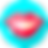 006-lips.png