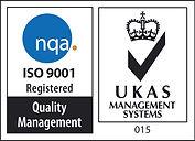 ISO-9001-Reg-Mark-JPG-4cm-Col.jpg