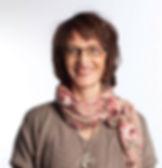 Aromatherapie Belp