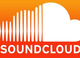 LandStar Audio Reel on SoundCloud