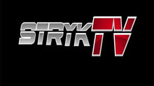 STRYK TV Texas Music Reel