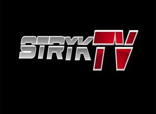 STRYK TV Texas Music Reel