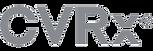 CVRX_logo_grey.png