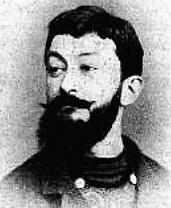 John-Antoine Nau.png