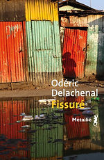 editions-metailie.com-fissure-fissure-hd-300x460.jpg