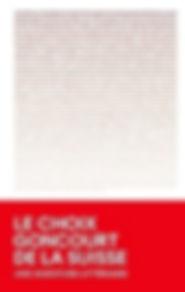 cb995cd1dd2588f8-8e967.jpg