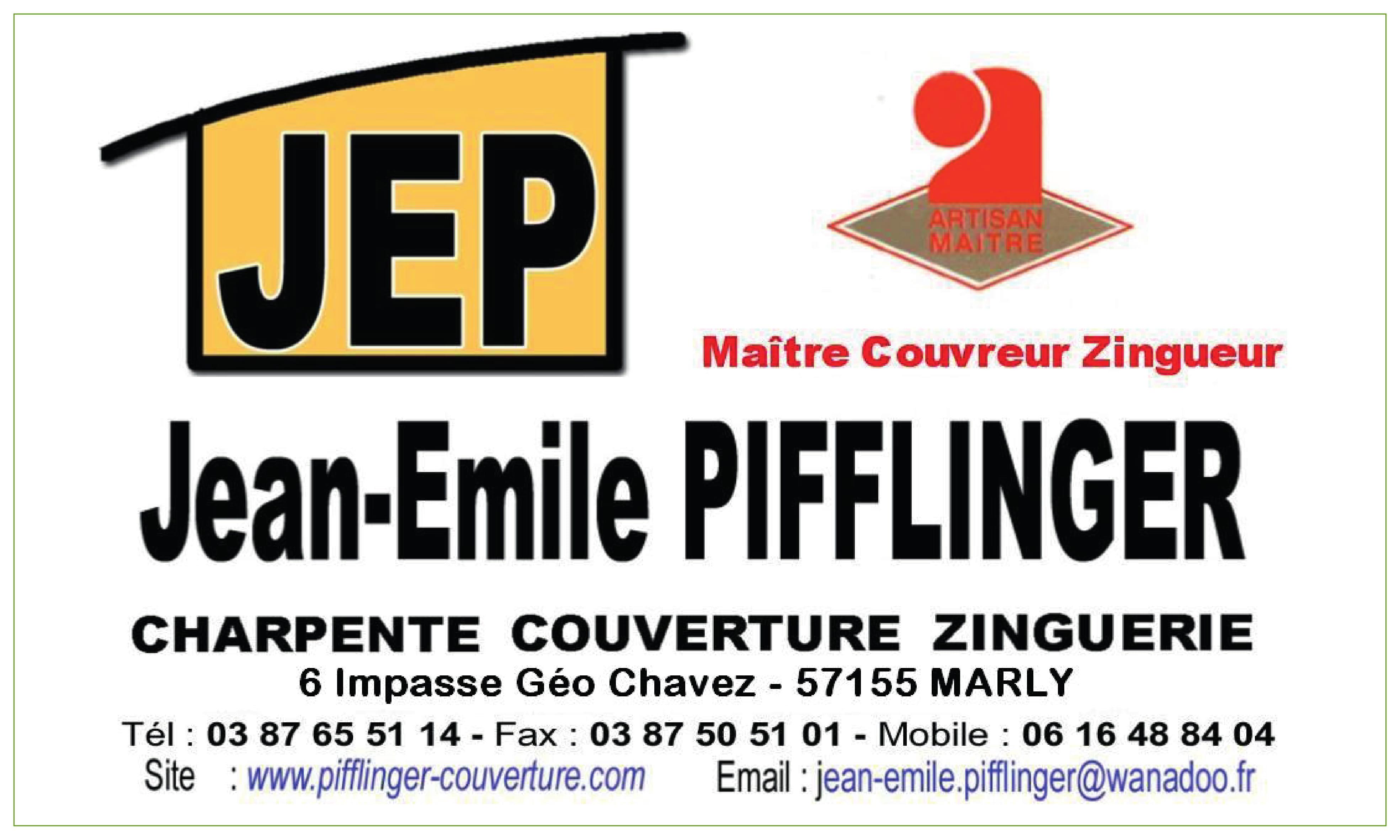 JEP_GRANGE ORMES_490X290_1EX 9-1