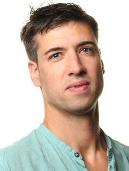 João Pedro Ferreira, MD, PhD (Nancy, France)