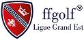 fédération française de golf ligue grand est