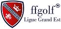LOGO-LIGUE-GRAND-EST-2017-HORI-WEB.png