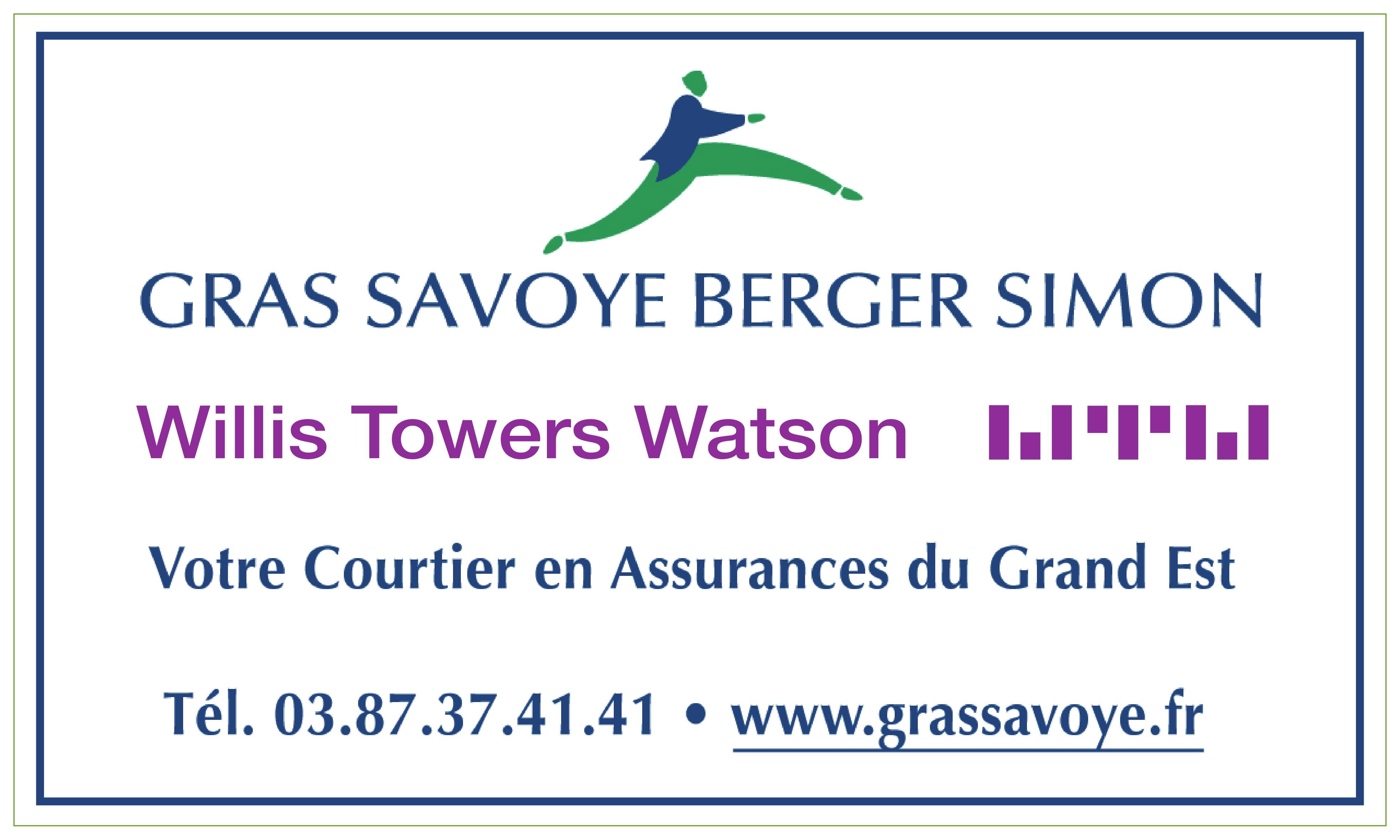 GRAS SAVOYE_GRANGE ORMES_490X290_1EX 11-1