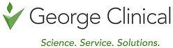 George Clinical.jpg