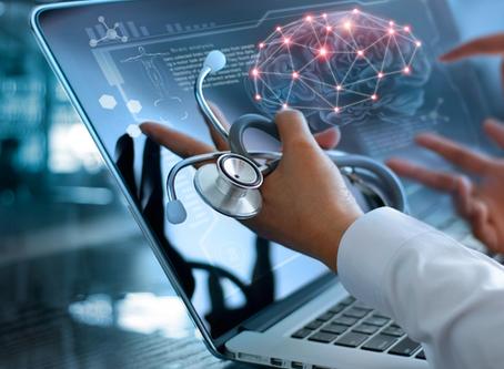 Medtech et l'avenir de la e-santé
