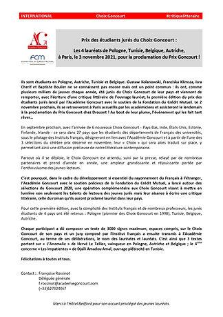 Critique littéraire du Choix Goncourt 07-2021_page-0001.jpg
