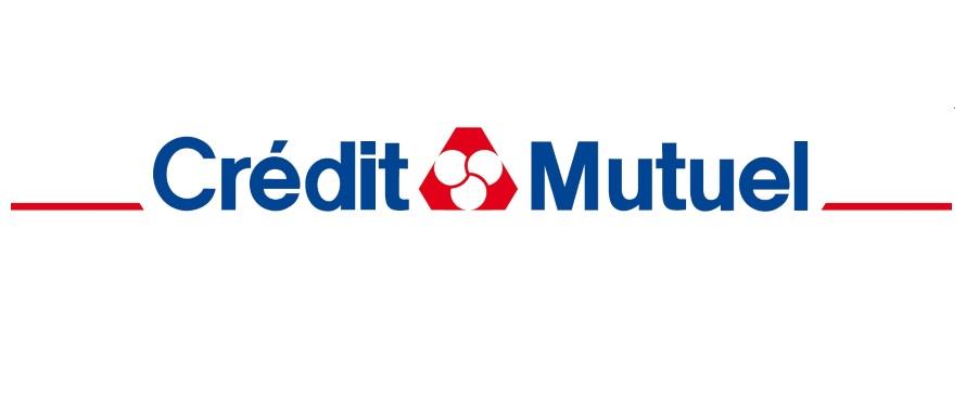 IU-CREDIT-MUTUEL
