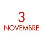 3 novembre (1).png