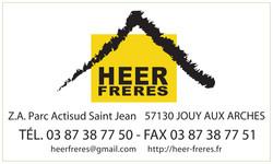 HEER_GRANGE ORMES_490X290_1EX 10-1