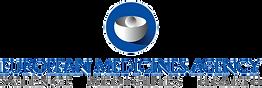 European Medicines Agency.png