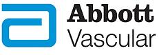 Abbott Vascular.png