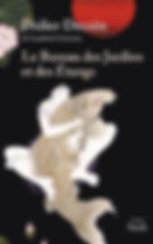 Livre Didier Decoin.jpg
