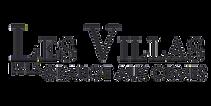 logo villas gris_edited.png