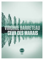 couv-ceuxdesmarais-BNF.jpg