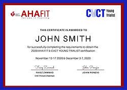 Certificate Draft_AHA_CVCT_page-0001.jpg