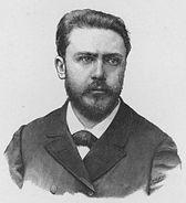 Gustave_Geffroy.jpg