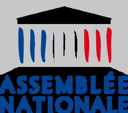 1200px-logo_de_lassemblee_nationale_fran