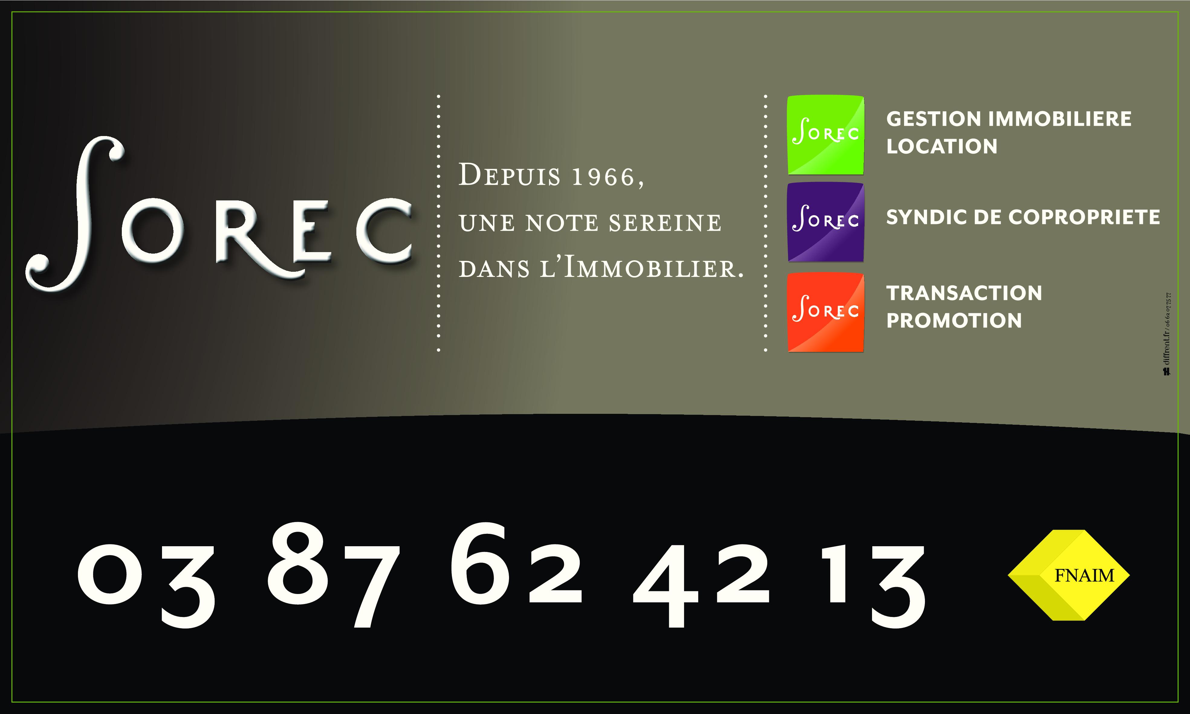 SOREC_GRANGE-ORMES_490X290_1EX-8