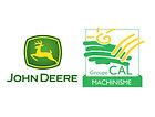 John Deere (1).jpg