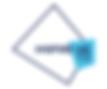 logo-inspire-metz-1200.png
