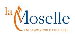 moselle logo