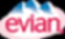 Logo_Evian.svg.png