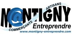 logo_Montigny-Entreprendre