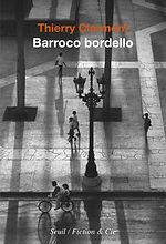 barocco.jpg