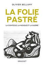 La-folie-Pastre.jpg