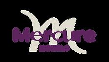 Mercure-hotels-rvb.png