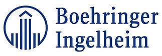 BI logo.jpeg