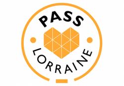 logo-pass-2016-380x266