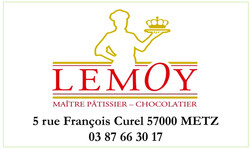 LEMOY_GRANGE-ORMES_490X290_1EX-2