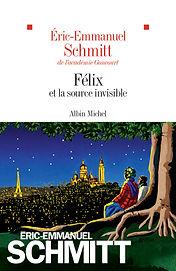 Livre EES - Félix....jpg