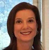 Pauline A. Lavigne, Msc