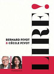 Livre_lire_!_Cécile_et_Bernard_pivot.jpg