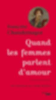 Livre_Françoise_Chandernagor.jpg
