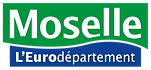 eurocd57_logo_quadri.png