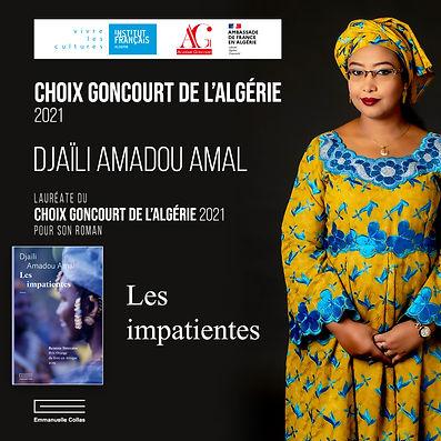 Choix-Goncourt-2021.jpg