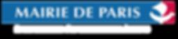 logo-mairie-de-Paris-1.png
