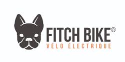 logo Fitch Bike