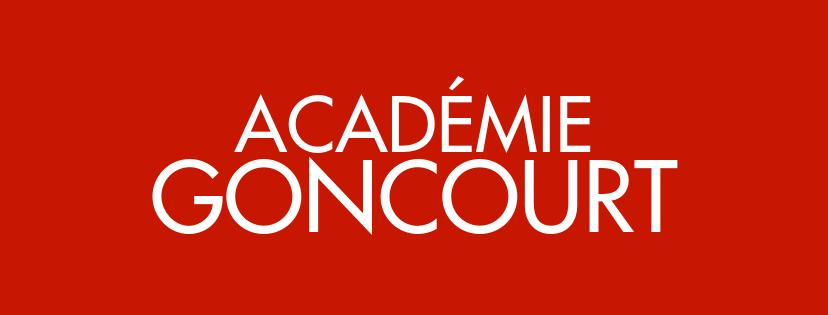 Academie Goncourt